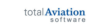 total Aviation software